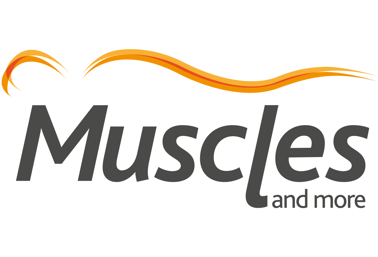 Sportmassage | ontspanningsmassage | blessureverzorging | Muscles and more
