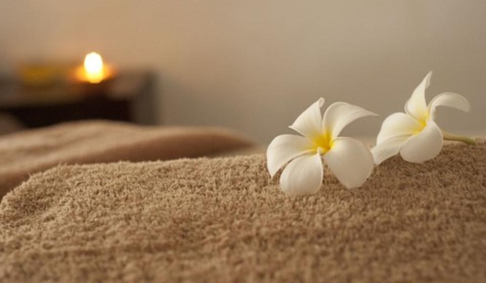 massagebon moederdag